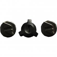 Visor Screw Kit for Tactical Helmets
