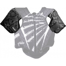 Backcountry TekVest Shoulder Pads by 509 in Glenwood Springs CO