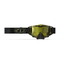 Sinister X5 Goggle