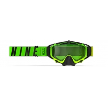 Sinister X5 Goggle by 509 in Glenwood Springs CO