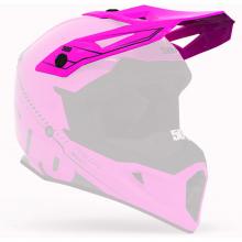 Visor for Tactical Helmets by 509