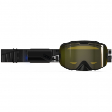 Kingpin XL Ignite Goggle by 509