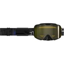 Kingpin XL Ignite Goggle