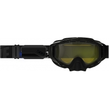 Sinister XL5 Ignite Goggle by 509
