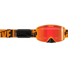 Kingpin Ignite Goggle by 509 in Glenwood Springs CO