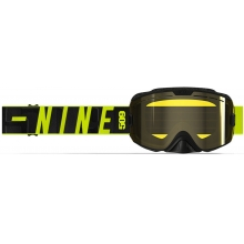 Kingpin XL Goggle by 509 in Glenwood Springs CO