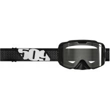Kingpin XL Goggle