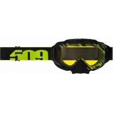 Sinister XL5 Goggle by 509 in Glenwood Springs CO