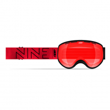Ripper Youth Goggle