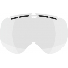 Ripper Youth Lens by 509 in Glenwood Springs CO