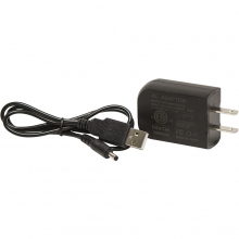 North American AC Wall Charger for Ignite Batteries by 509