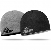 Reversible Beanie by 509