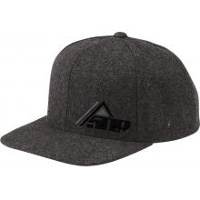 Access Snapback Hat