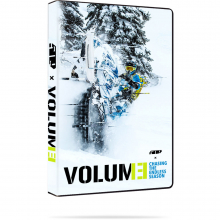 Volume 13 DVD by 509