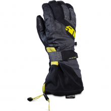 Backcountry Gloves by 509 in Anchorage AK
