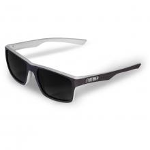 Deuce Sunglasses
