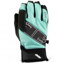 Factor Gloves by 509 in Chelan WA
