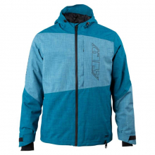 Forge Jacket Shell by 509 in Chelan WA