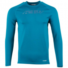 FZN LVL 1 Shirt
