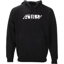 Legacy Pullover Hoodie by 509 in Delray Beach FL