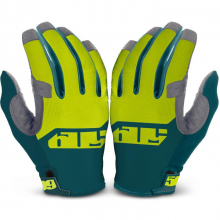 Low 5 Gloves by 509