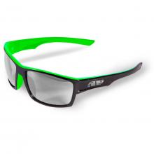 Matrix Sunglasses by 509 in Glenwood Springs CO