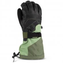 Range Gloves by 509 in Chelan WA