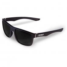 Riverside Sunglasses