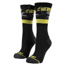 Route 5 Casual Sock
