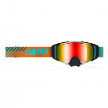 Sinister X6 Fuzion Goggle