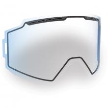 Sinister X6 Lens