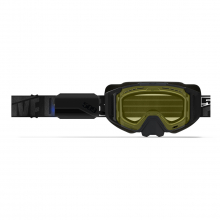 Sinister XL6 Ignite Goggle by 509