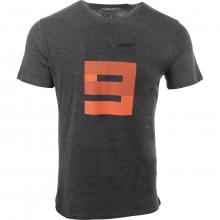Stack Tech T-Shirt