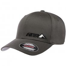 Tri-Peak Flex Fit Hat by 509