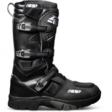 Velo Raid Boot by 509 in Anchorage Ak