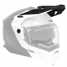Visor for Delta R4 Helmets by 509