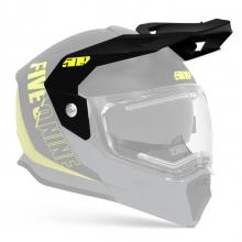 Visor for Delta R4 Helmets by 509