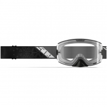 Kingpin Fuzion Offroad Goggle by 509