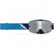 Kingpin Fuzion Offroad Goggle
