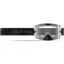 Kingpin Offroad Goggle by 509