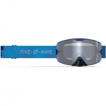 Kingpin Offroad Goggle
