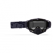 Sinister MX-5 Enduro Offroad Goggle