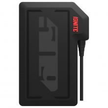 12 Volt Ignite Power Pack by 509