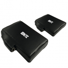 7.4 Volt Ignite Glove Battery Set by 509