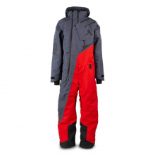 Allied Insulated Mono Suit by 509