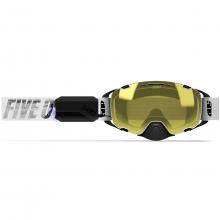 Aviator 2.0 Ignite Goggle