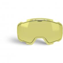 Aviator 2.0 Ignite Lens