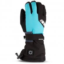 Backcountry Ignite Gloves