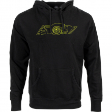 Boosted Hoodie by 509