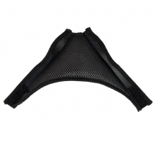 Chin Curtain for Altitude 2.0 Helmet by 509